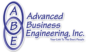 Advanced Business Engineering - IT Jobs Specialist